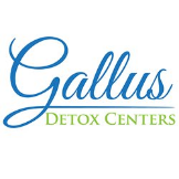 Gallus Detox Cent...