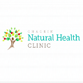 Chagrin Natural Health Clinic