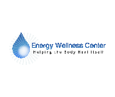 Energy Wellness Center