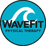 Wave Fit Physical Therapy