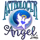 Holistic Therapists Astrologer Angel in Orlando FL