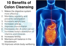 Colon Hydrotherapy Rochester, New York
