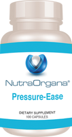 Reduce Your Blood Pressure With Pressure Ease