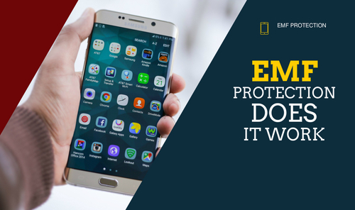 Does EMF Protection Really Work