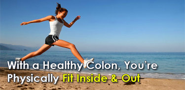 History of Colon Cleaning