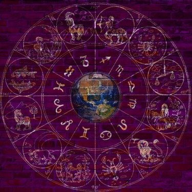 How Astrology Can Help You